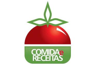 Comida Receita Boa - Magazine cover