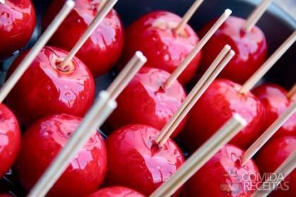 Receitas de Festa junina - Comida e Receitas