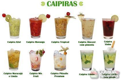 Foto: Restaurantes Figueira e Pepper Jack