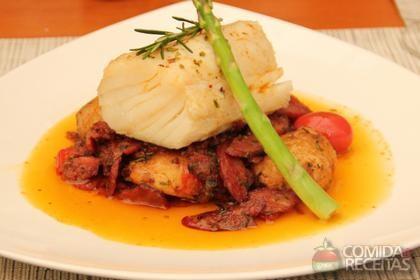 Foto: Restaurante Grand Cru Moema