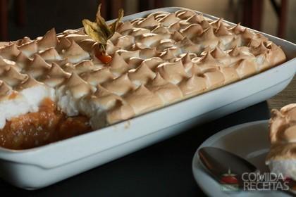 Açores, Gastronomia tradicional portuguesa.Cozinha ... |Receitas Dos Acores