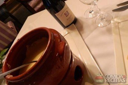 Foto: La Cucina Piemontese