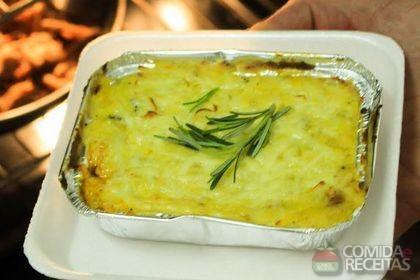 Foto: Chef 8 Gastronomia