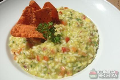 Foto: Café e Restaurante Otávio Machado