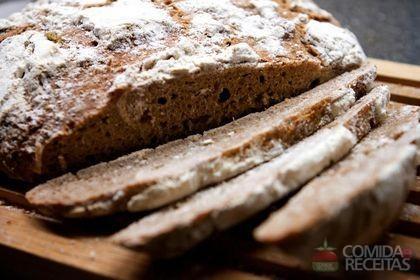 Foto: GrãoGourmet.com