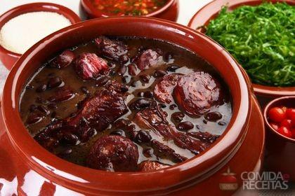 Image result for feijoada