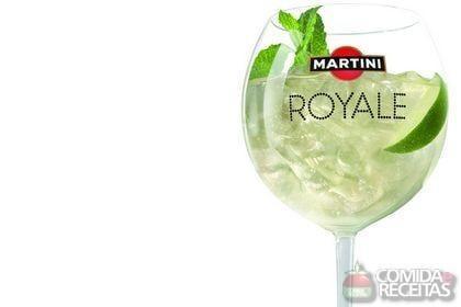 Foto: Martini
