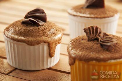 Foto: Café Pelé