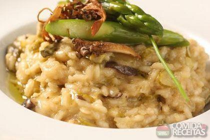 Foto: Restaurante Badebec, da chef Lourdes Bottura