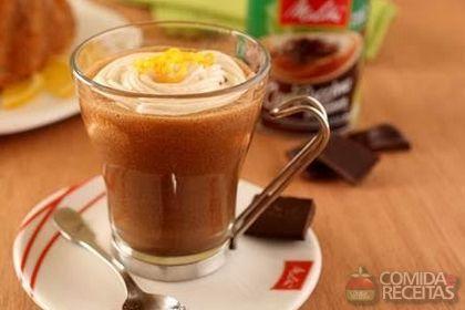 Foto: Café Melitta