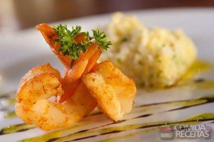 Foto: Restaurante Casa Santo Antônio