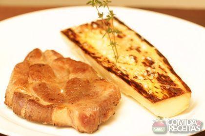 Foto: Alegra Foods