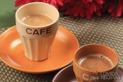 Foto: Café Iguaçu
