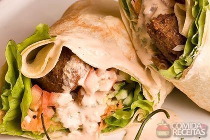 Foto: Restaurante Velho Oriente