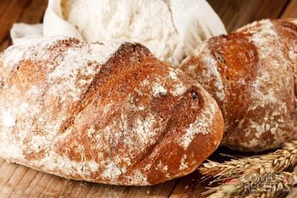 Receita De Pão Caseiro Simples Comida E Receitas