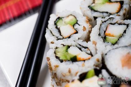 Foto: Sakura Alimentos