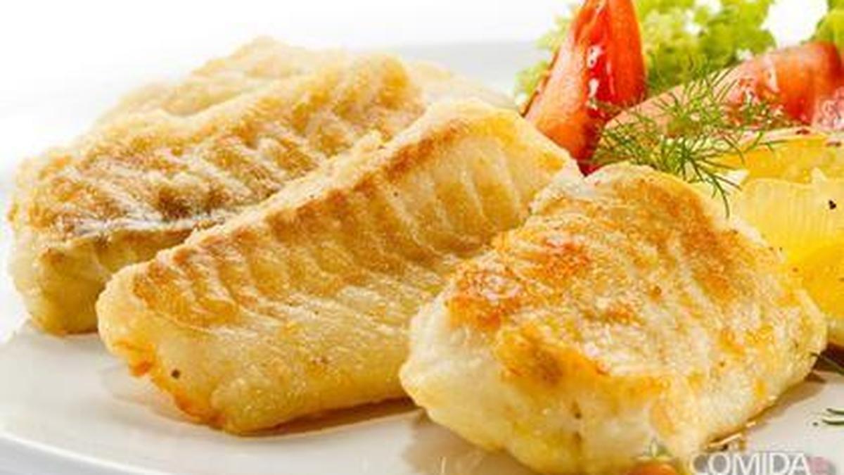 Resultado de imagem para pescada cozida