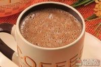 Café indiano