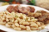 Cassoulet superprático
