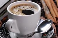 Fique acordado e confira as receitas que podem ser preparadas com café