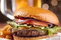 Prepare receitas vegetarianas e surpreenda, confira as dicas do comida e receitas