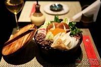 Sukiyaki especial