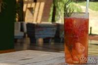 Drink Aguativa Moscato Jack