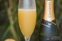 Bellini chandon