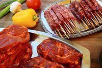 Tipos de carne bovina