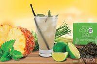 Drink abalou
