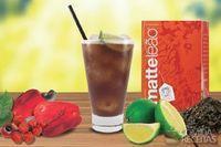 Drink carioca