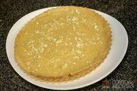 Torta de brigadeiro de milho