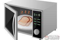 Como descongelar alimentos no microondas
