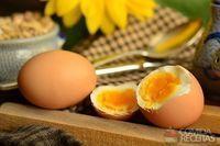 Como cozinhar ovo