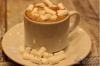 Café docile