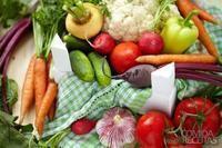 Combata a dor de cabeça através da alimentação