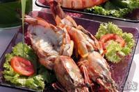 Como preparar lagosta