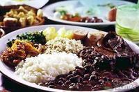 Comemore o dia do samba com a seleção de pratos do comida e receitas