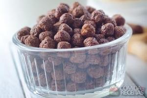 Amendoim praliné (festa junina)