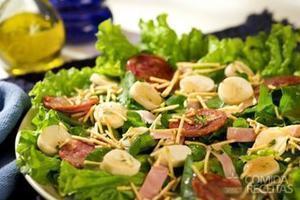 Salada di roma