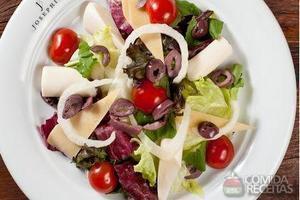 Salada waleska