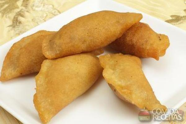 Ataif (doce árabe)