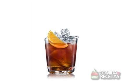 Foto: Absolut Drinks