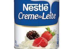 Foto: Nestle (Divulgação)