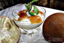 Foto: Restaurante Skunna