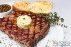 Foto: Figueira Restaurante