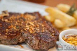Foto: Restaurante Marinado