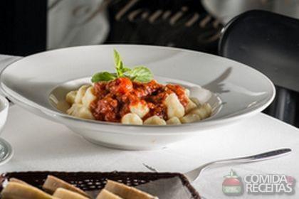 Foto: Restaurante Pippo