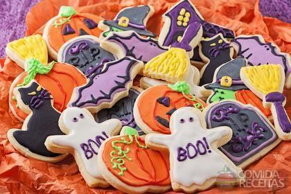 biscoito_halloween