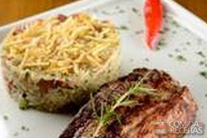 Foto: Restaurante Makanudo